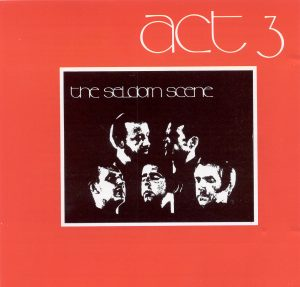 Act 3 (1990)