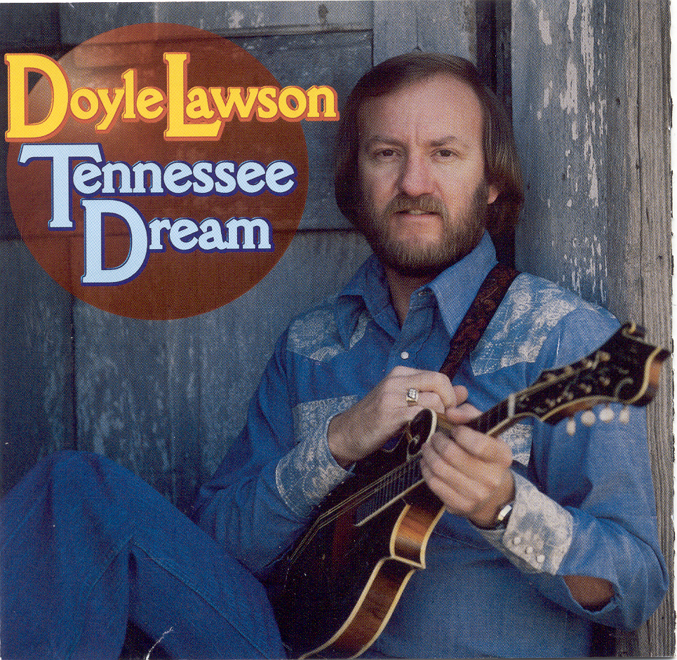 Tennessee Dream (2002)